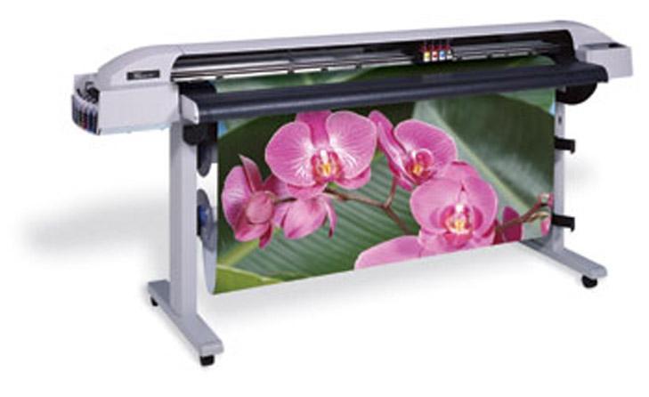 дешевая фото печать